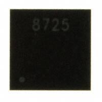 SX8725E083TRT缩略图