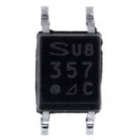 PC357N3J000F缩略图
