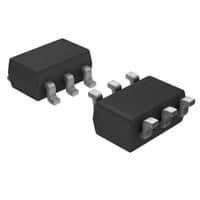 PQ1K333M2ZP缩略图