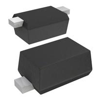 SMP1340-079LF缩略图
