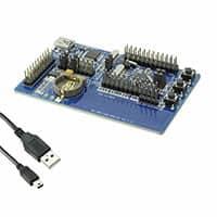 SK-FM0-V48-S6E1A1高清实拍图片
