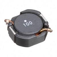 CLF10040T-471M-D高清实拍图片