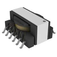 PCA14.5/6ER-U05S002高清实拍图片
