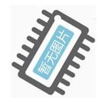 ADC08D500DEV/NOPB缩略图