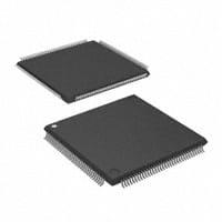 PCI1510PGE缩略图
