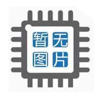 PTMA402050A2AZT高清实拍图片
