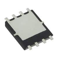 TPCA8023-H(TE12L,Q缩略图