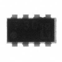 TPCF8104(TE85L,F,M缩略图