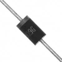 GI500-E3/54缩略图
