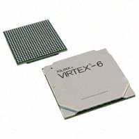 XC6VLX365T-L1FFG1156C缩略图