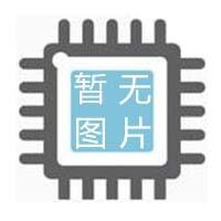 WM8233GEFL/V缩略图
