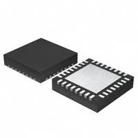 CS4265-CNZ缩略图
