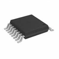 CS5341-CZZR高清实拍图片