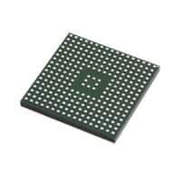 EP9307-CRZ缩略图