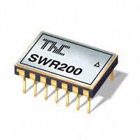 SWR200M缩略图