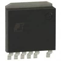 DPA423SN-TL缩略图