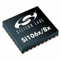 SI1061-A-GM缩略图