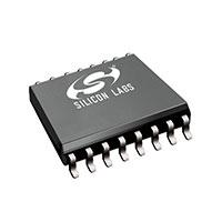 SI8622ED-B-ISR缩略图